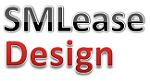 SMLease Design